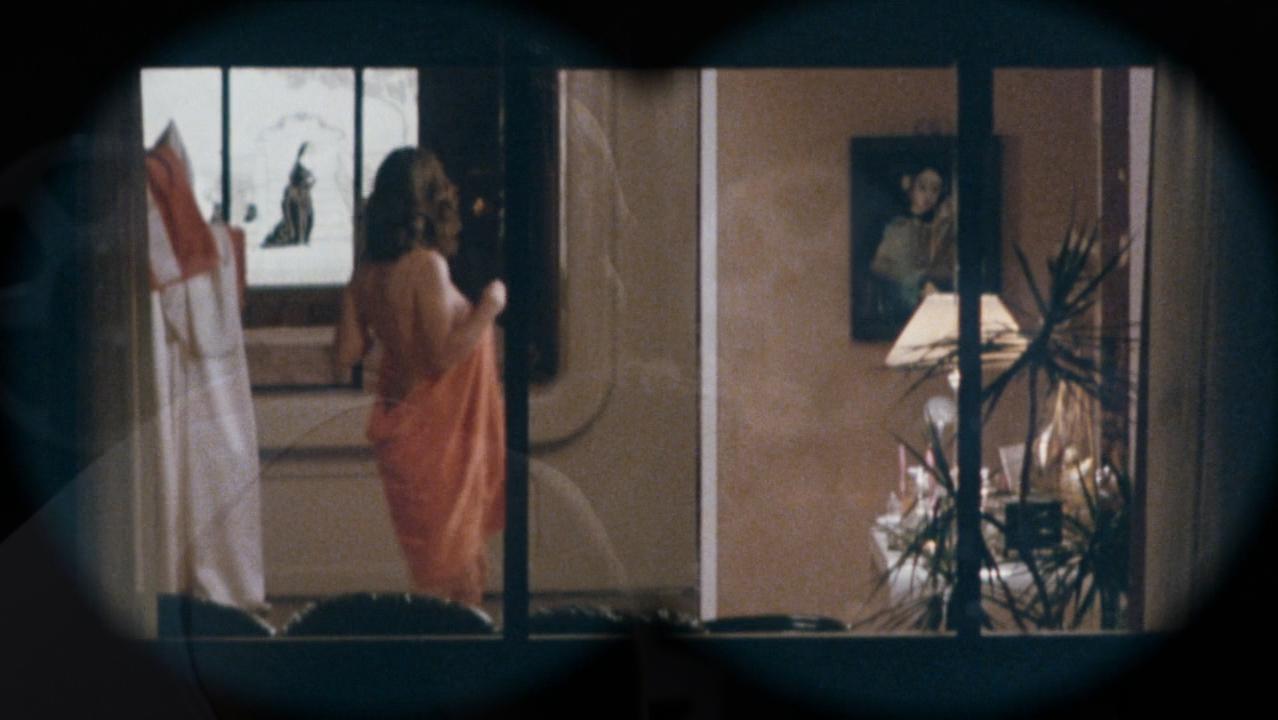 Pinay celebrity nude photos