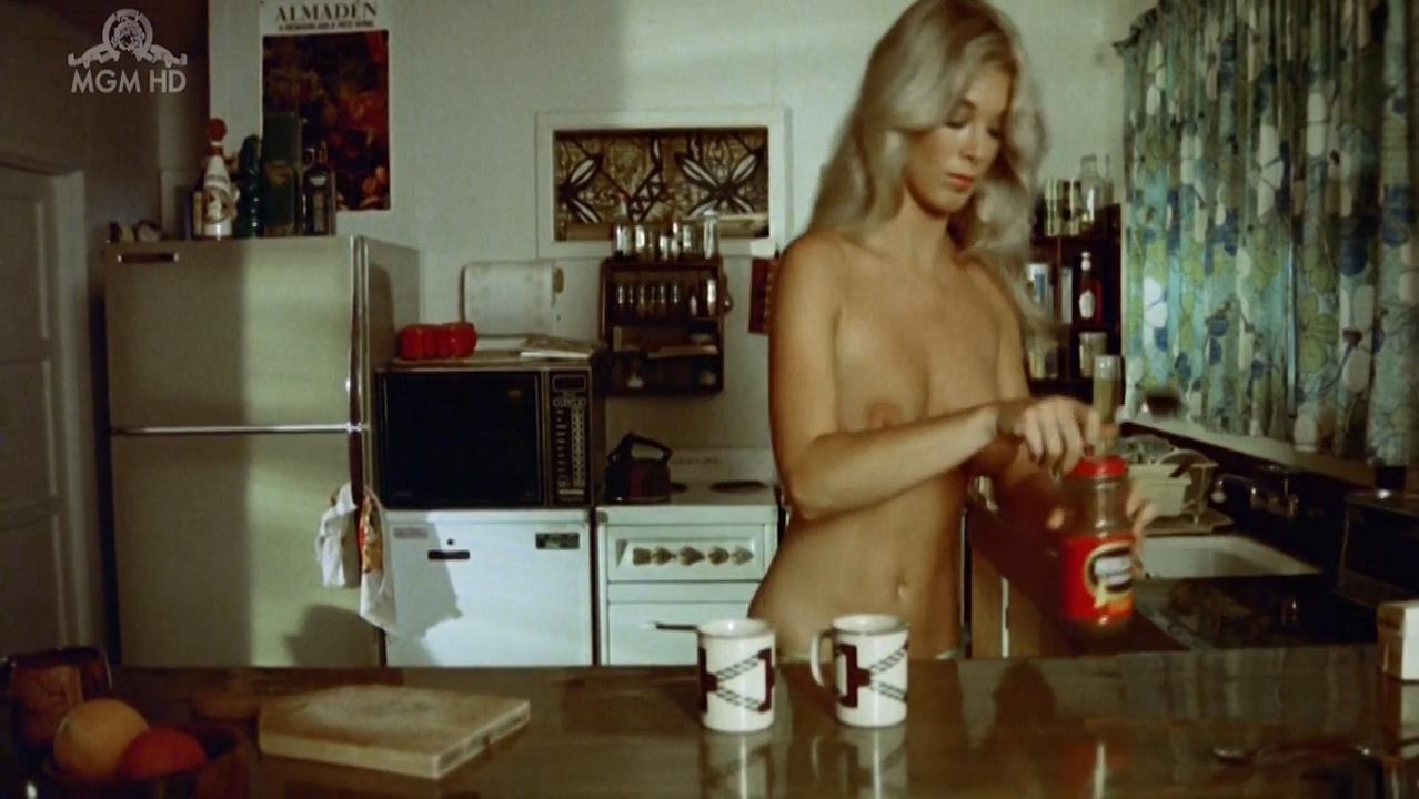 Nude rachel bilson naked