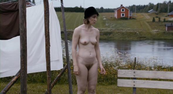 krista ryan naked jpg 1080x810