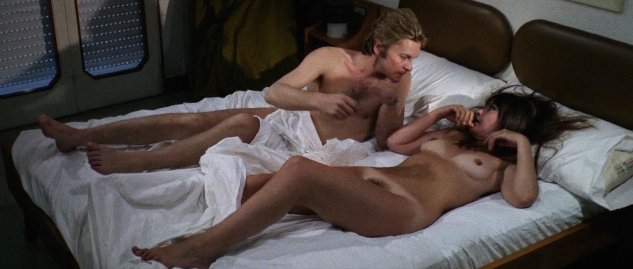 Full scene 3 lesbian girls on girls gone wild have hot sex 10