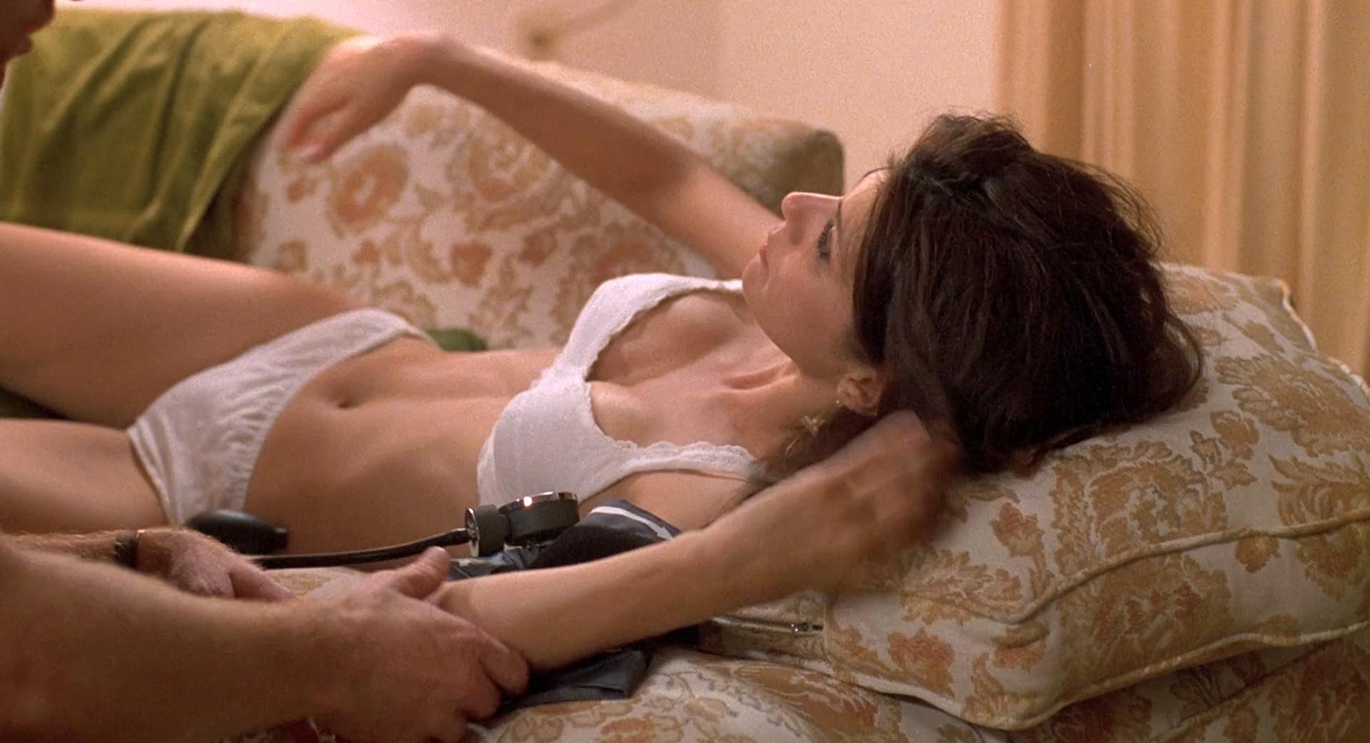 Marisa tomei bikini pics