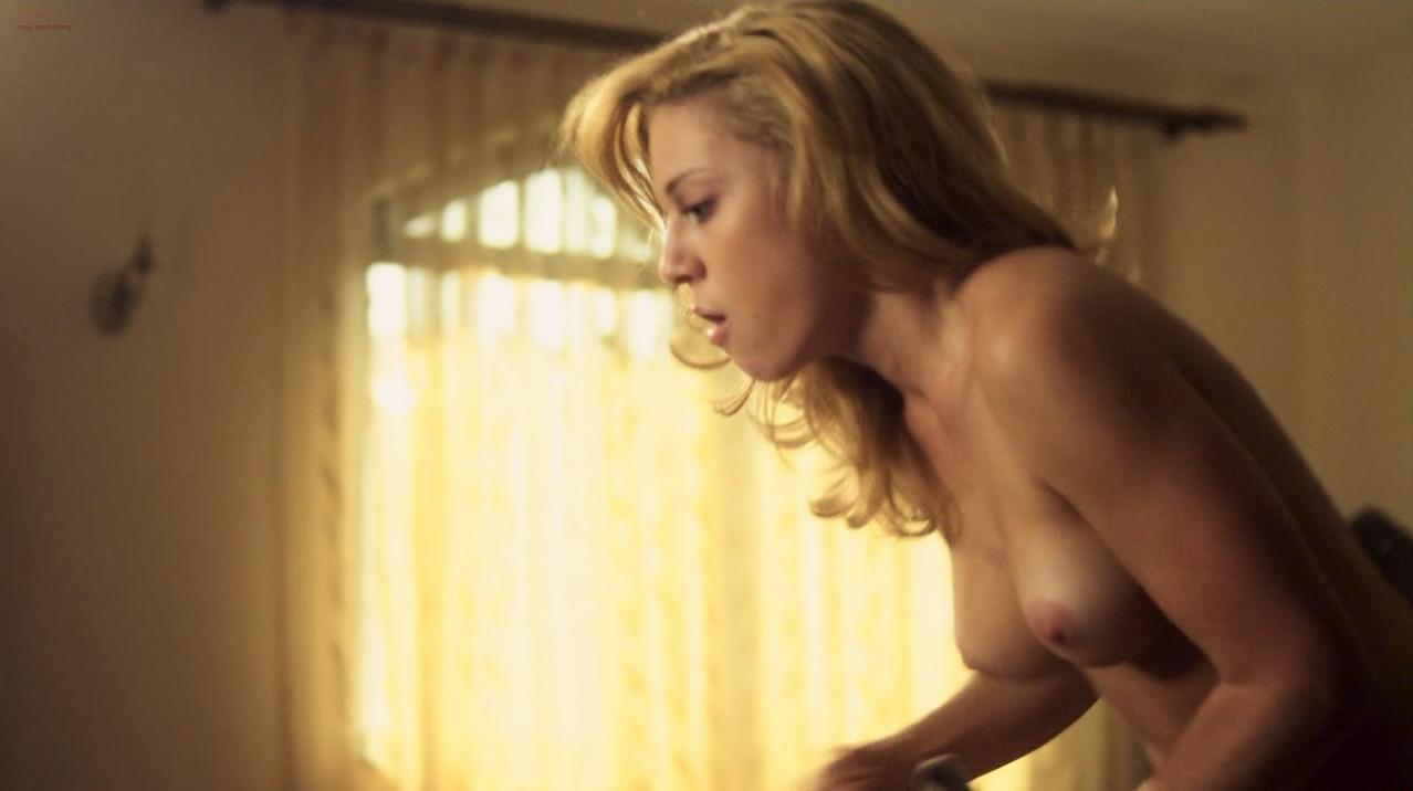 Kathryn marie aka katarena hot - 1 part 3