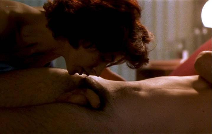 uncut explicit mainstream sex scenes videos  Celebs