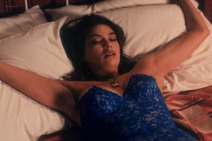 teri hatcher sex video