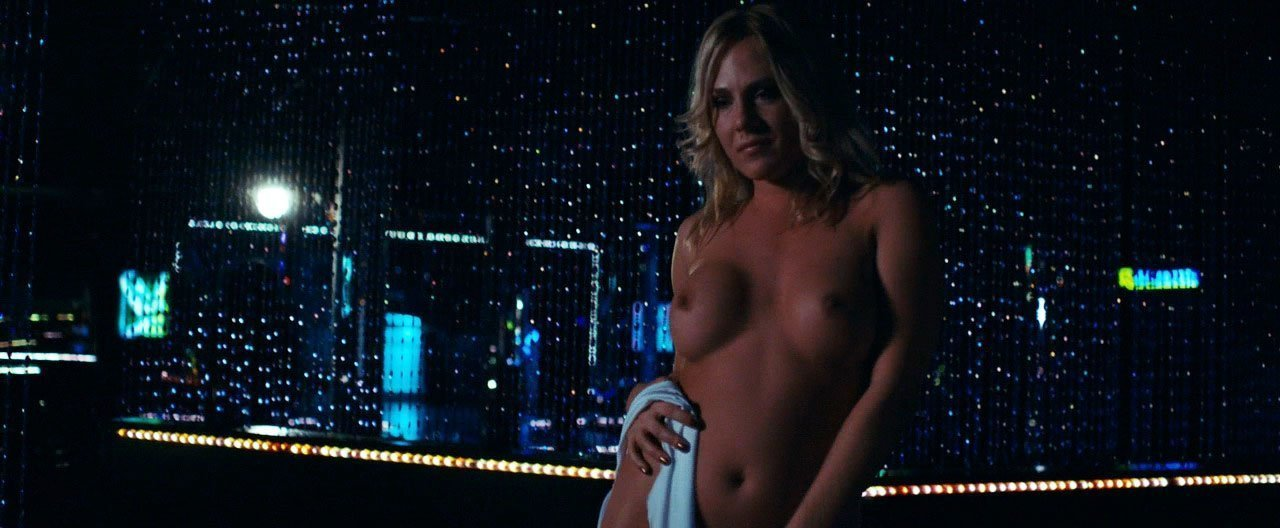 Paulina gaitan diablo guardian s01e07 sex scenes - 5 1