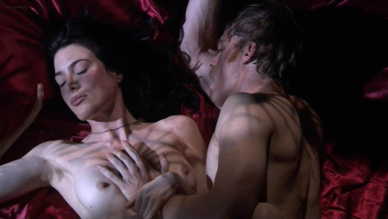 Big natural boobs models nude