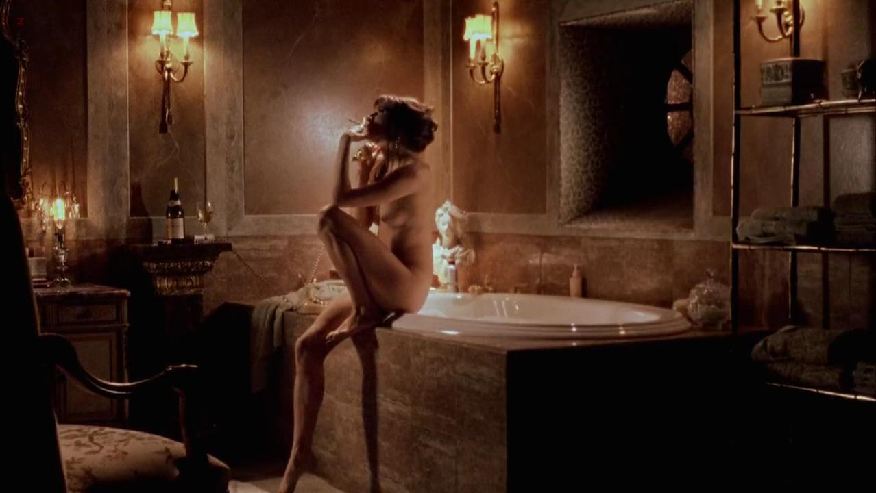 Pictures girls sienna miller sex scene topless blonde