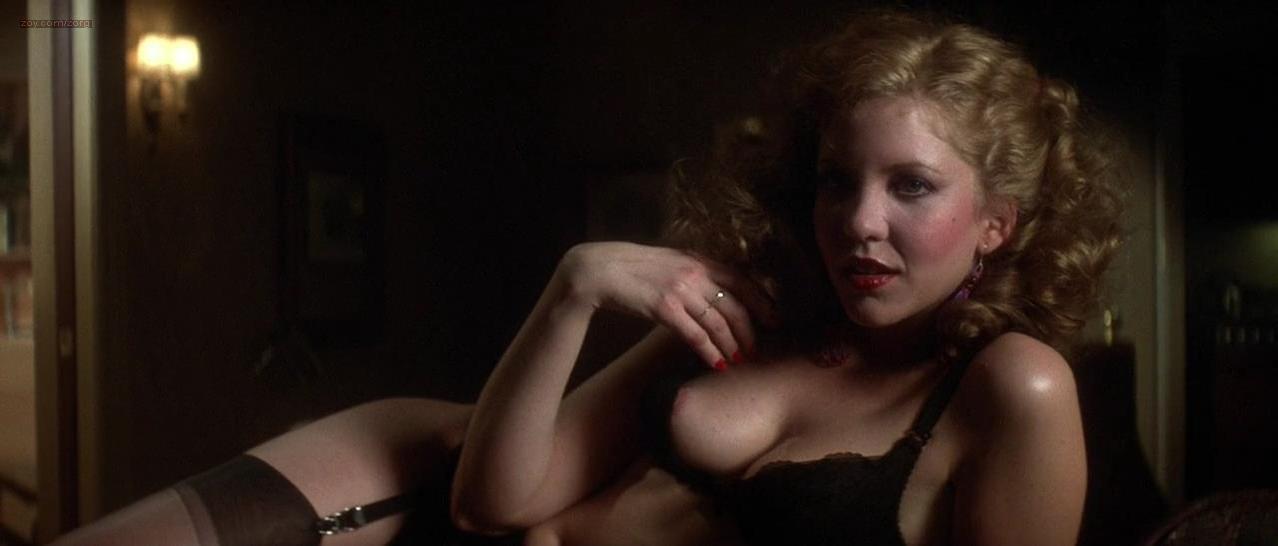 actress elizabeth allen sex