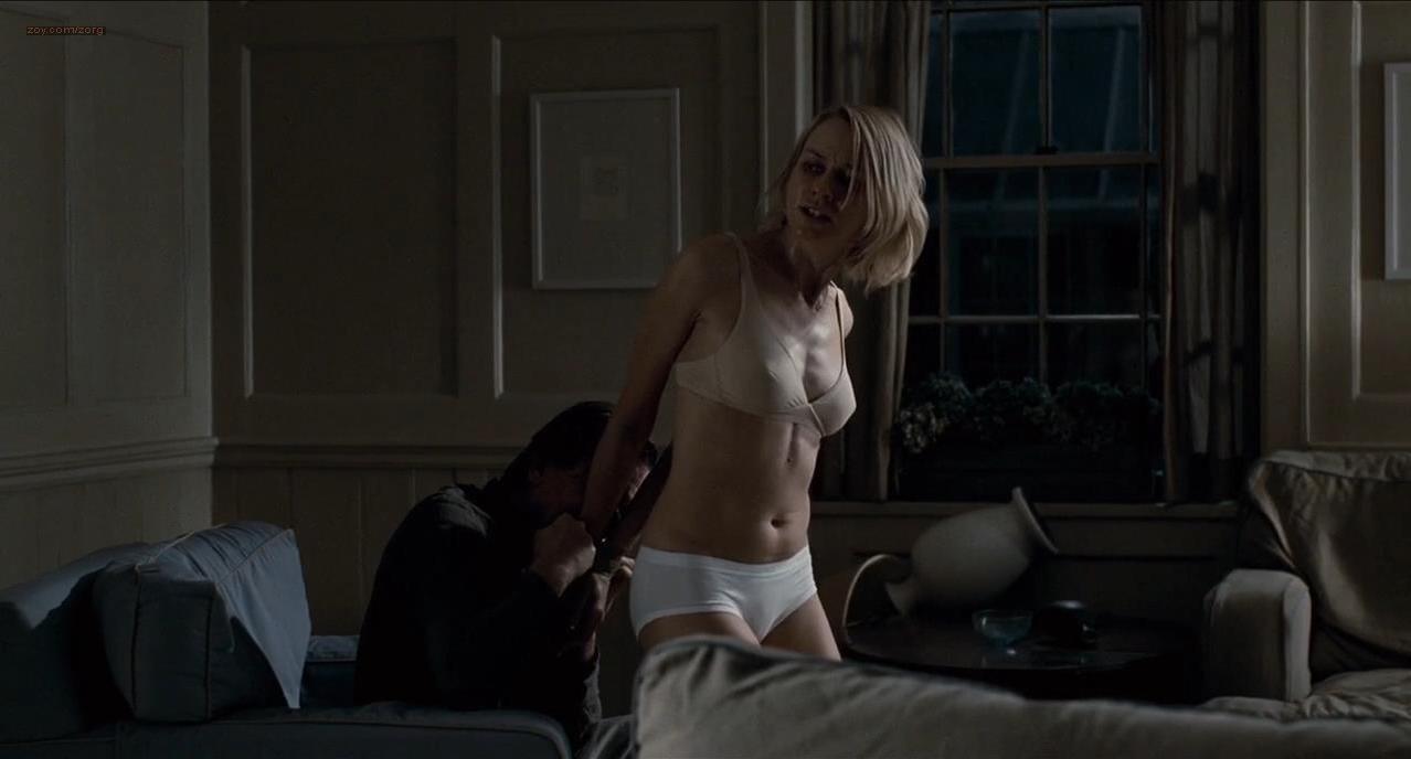 Naomi watts nude sex