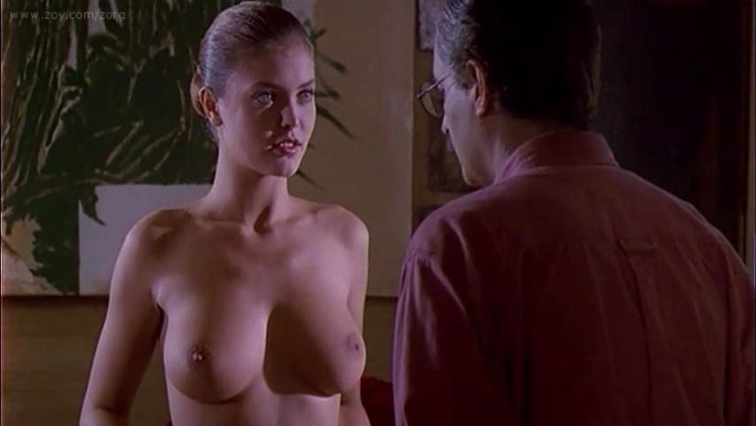 Kate sheldon nude pics