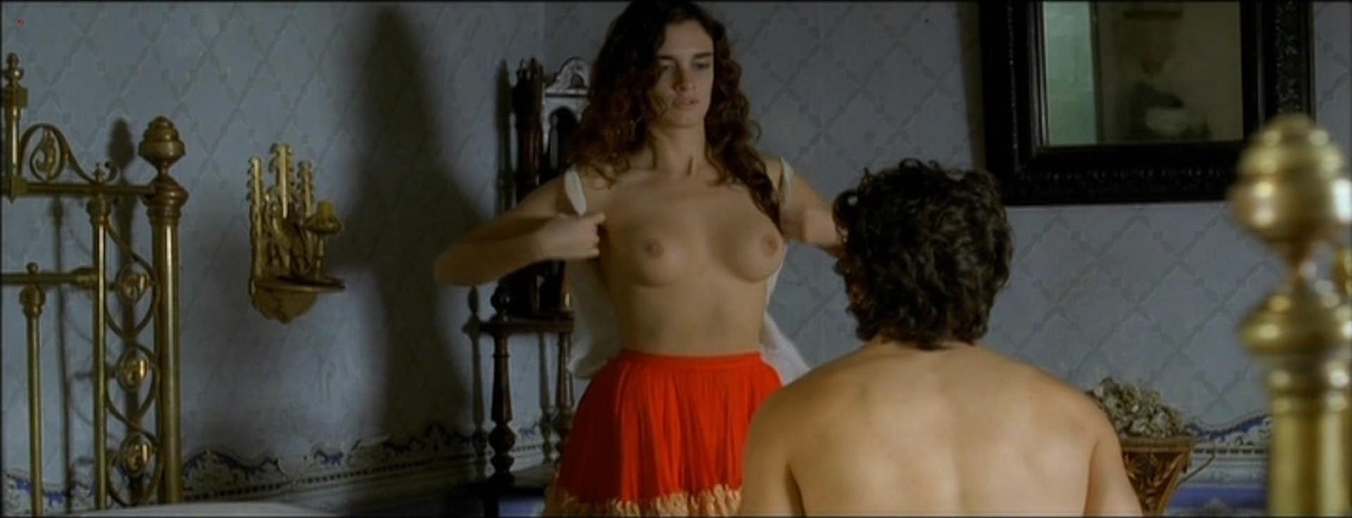 seks-filmi-ispanii