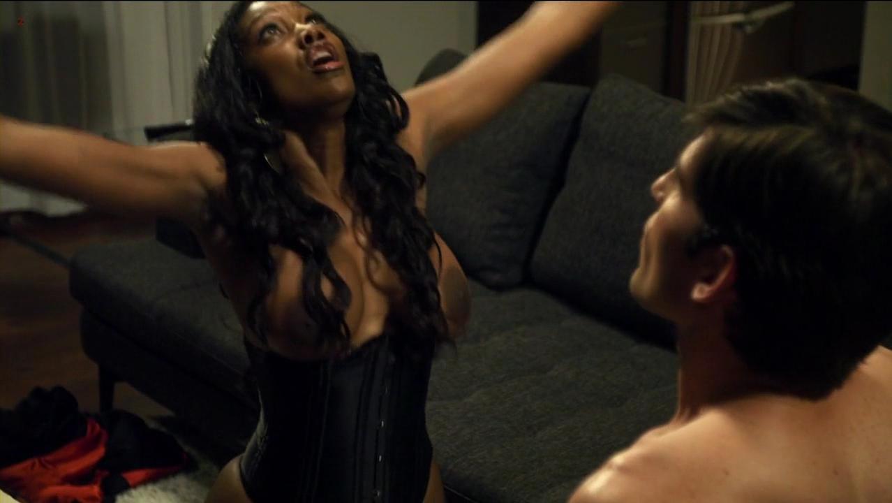 Erotica women porn