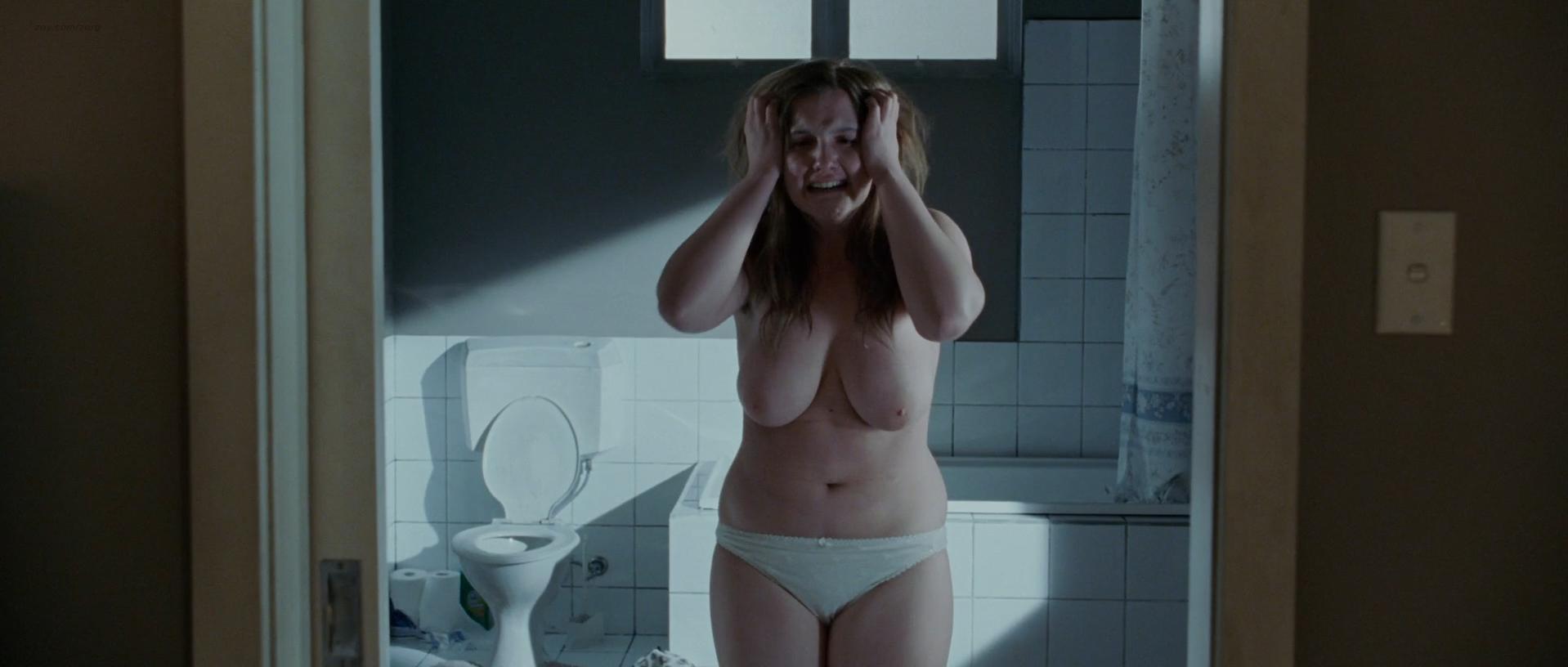 Kate Bell nude, Ruth Bradley nude, Miranda Otto nude - In Her Skin (2009)