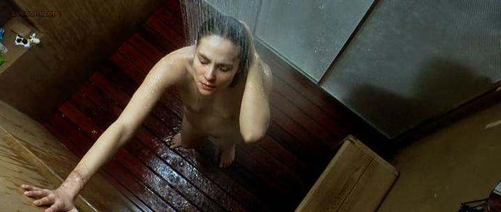 seigner nude emmanuelle Porn