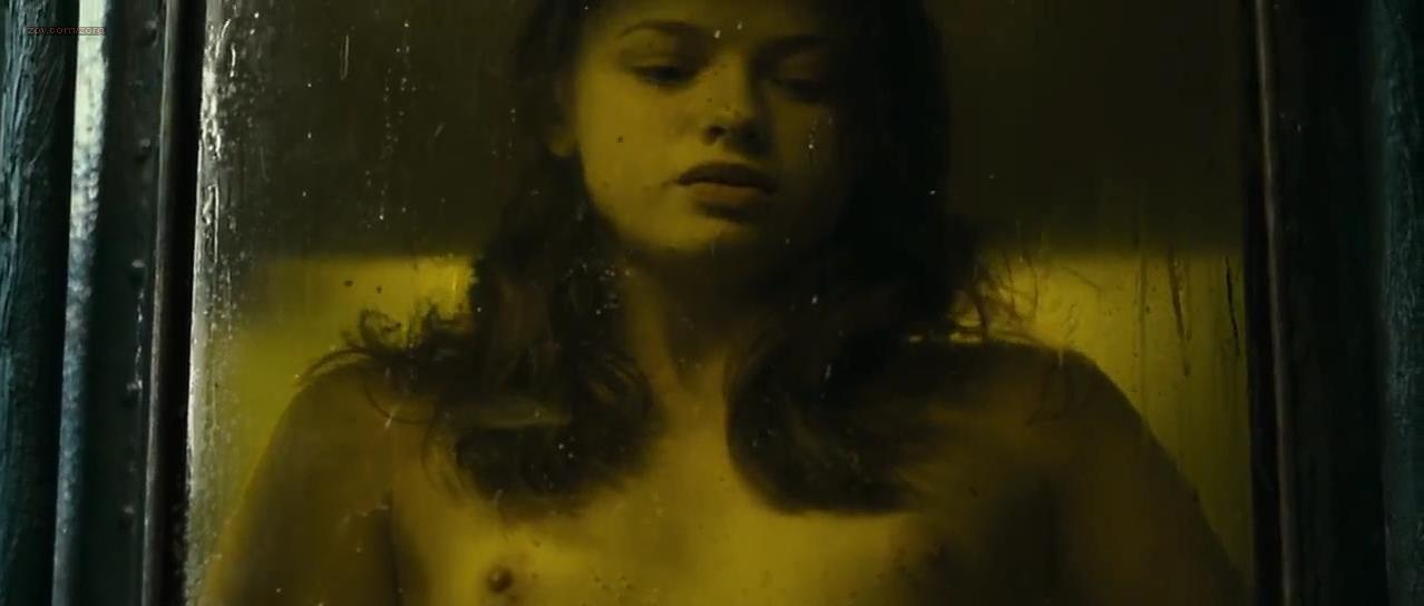 perfume movie nude photos
