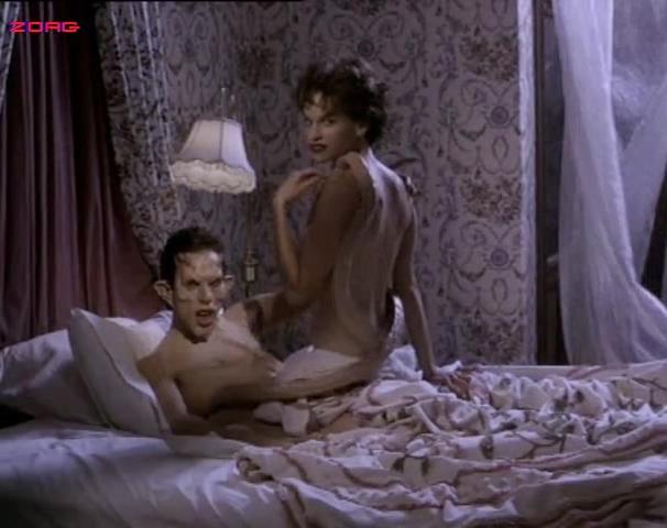 Hilary Swank nude - Some Times They Come Back Again (1996)