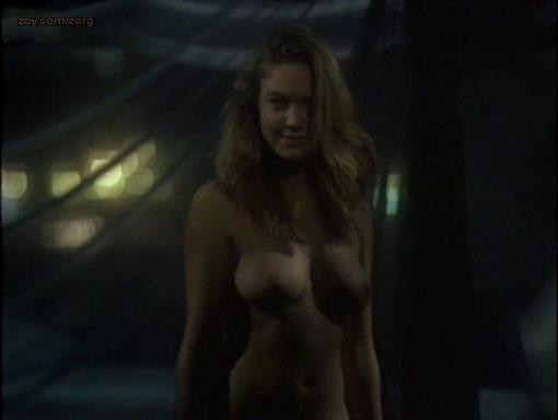 diana lane nude sex scene