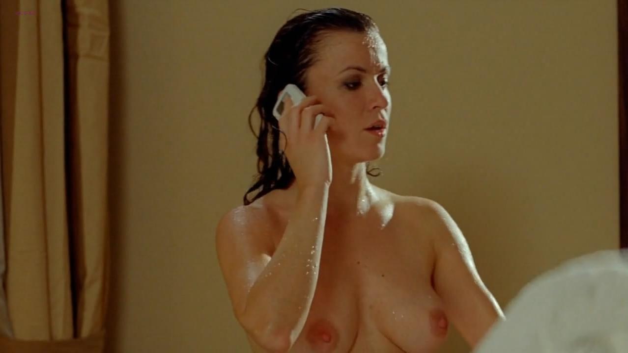 Opinion Natalia avelon nude video simply