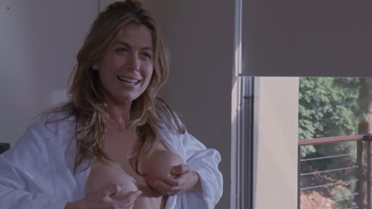 Sonya Walger Handjob Scene Free Sex Videos Watch