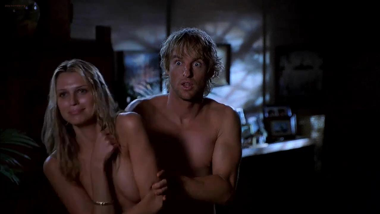 divya hot adult nude