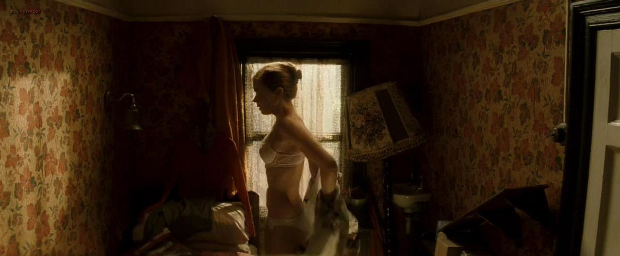 Top Porn Photos Girls guide depravity sex