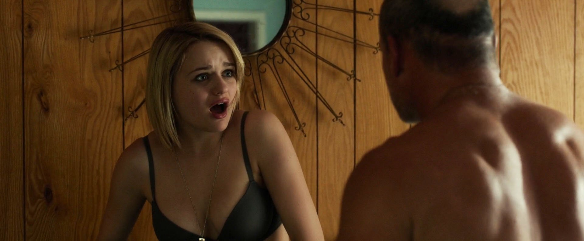 Fuck Joey King nude (93 photo), Ass, Is a cute, Feet, underwear 2020