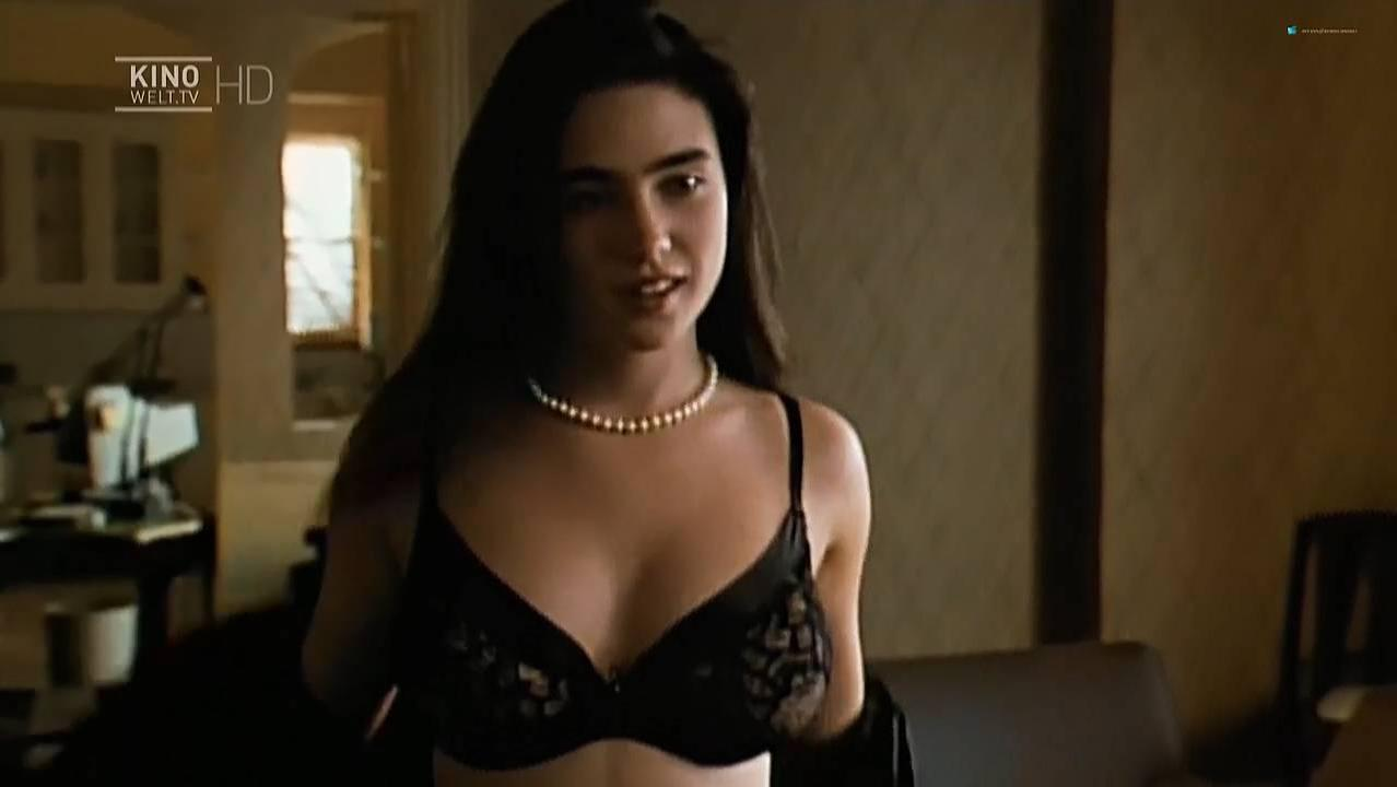 jennifer connelly porn