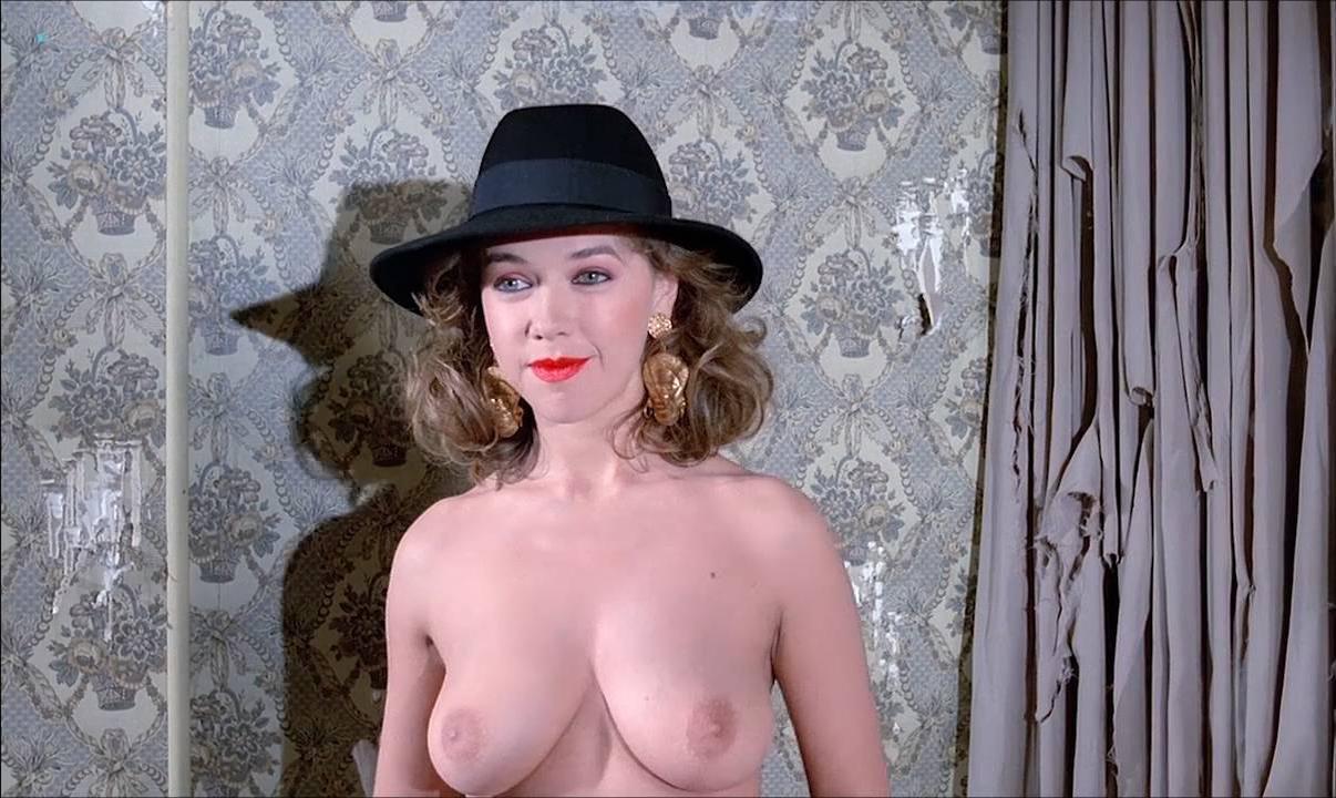 sexy actrice sex vidoe gratis