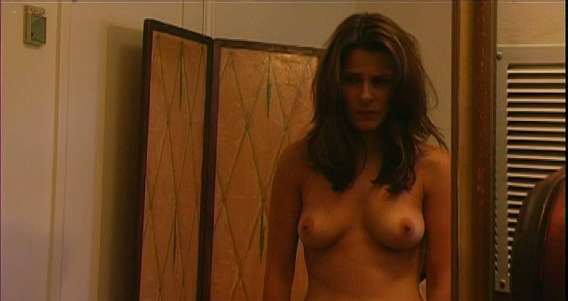 elvis presley girlfriends nude