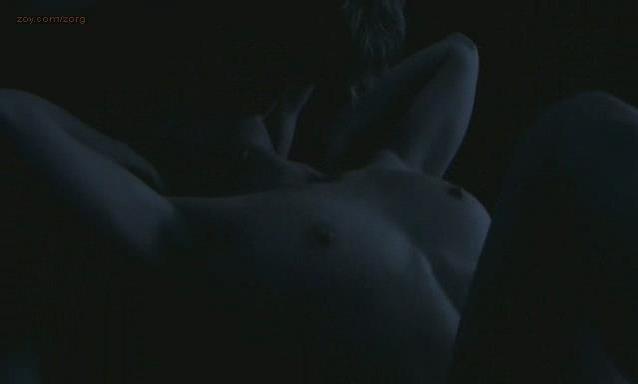 Catherine Deneuve nude, Delphine Chuillot nude, Yekaterina Golubeva nude - Pola X (1999)