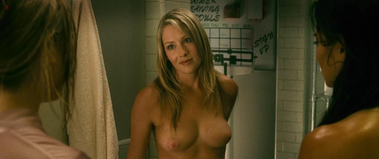 chloe bennet naked sucking dick