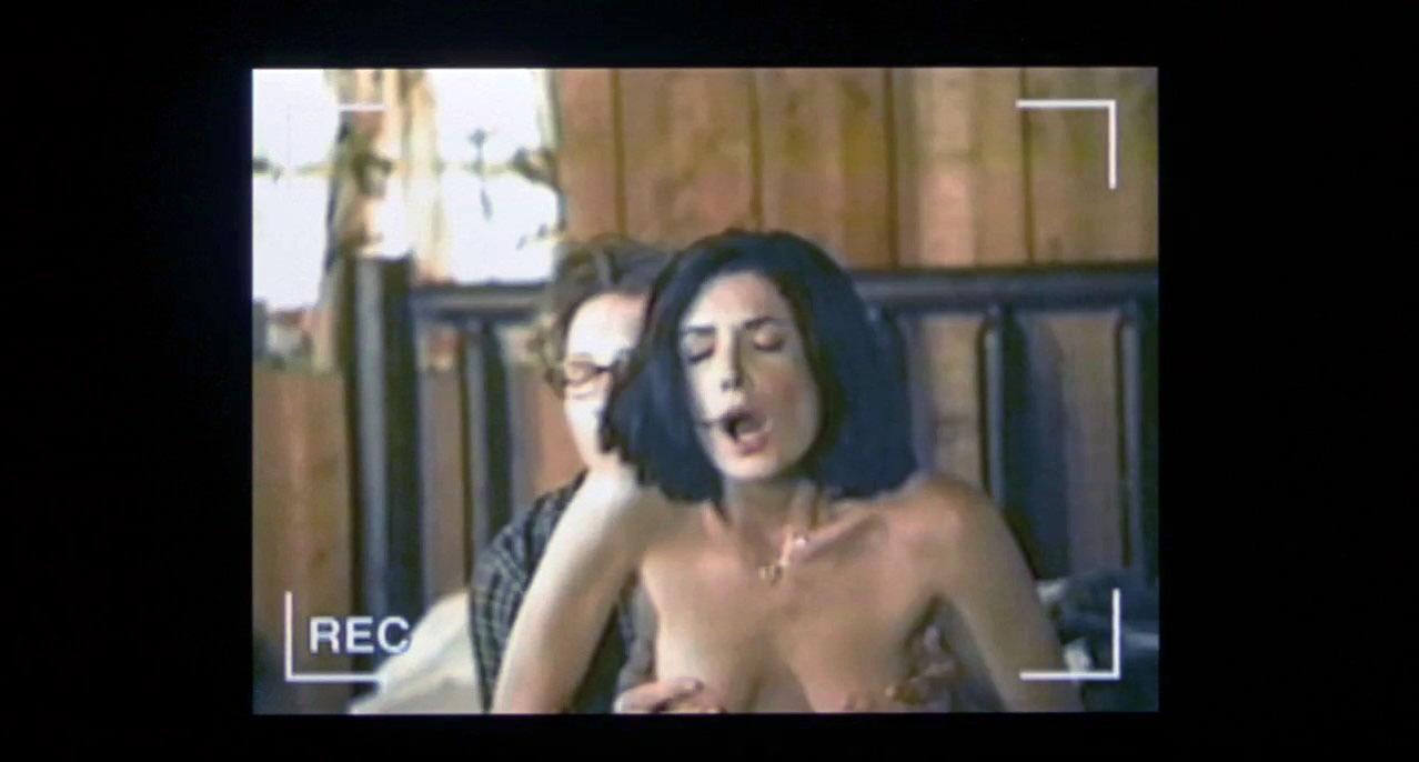 flynn porn Lara boyle