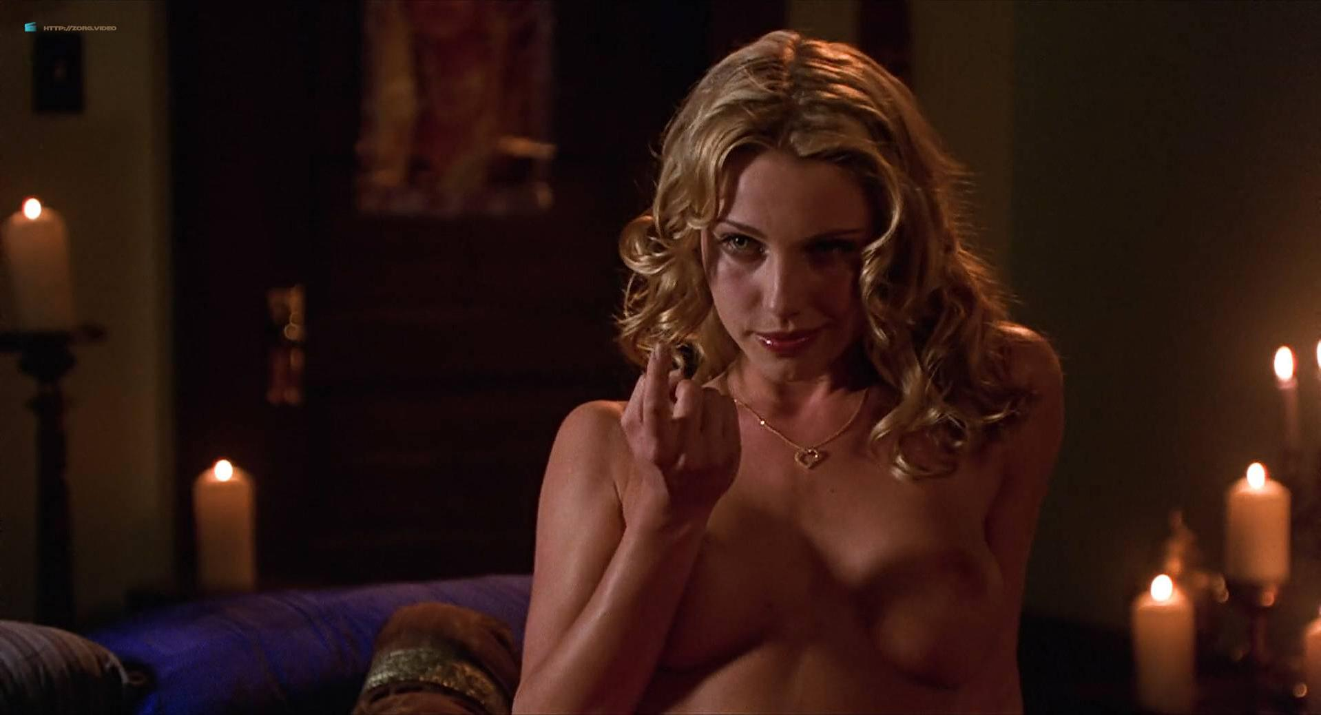 Tara Nude Sex Video 73