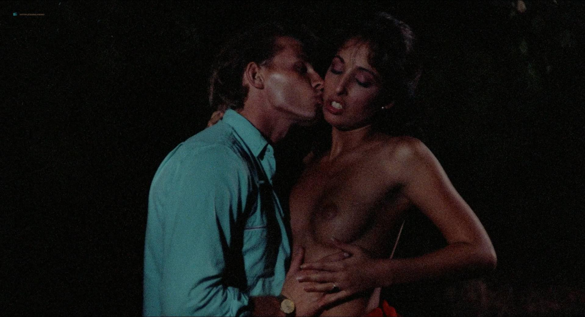 ashwarya rai nude sex