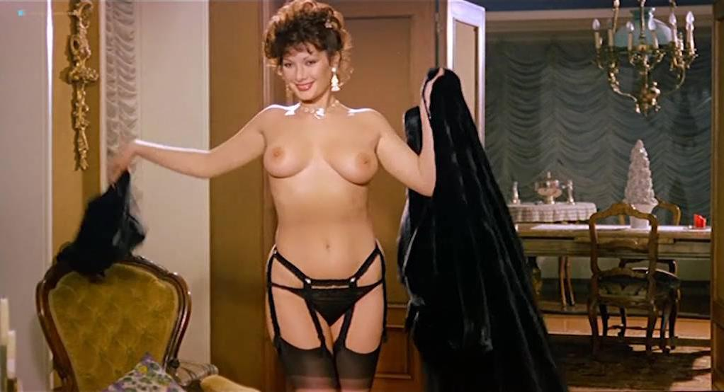 Sex in Cinema 1970 Greatest and Most Influential Erotic