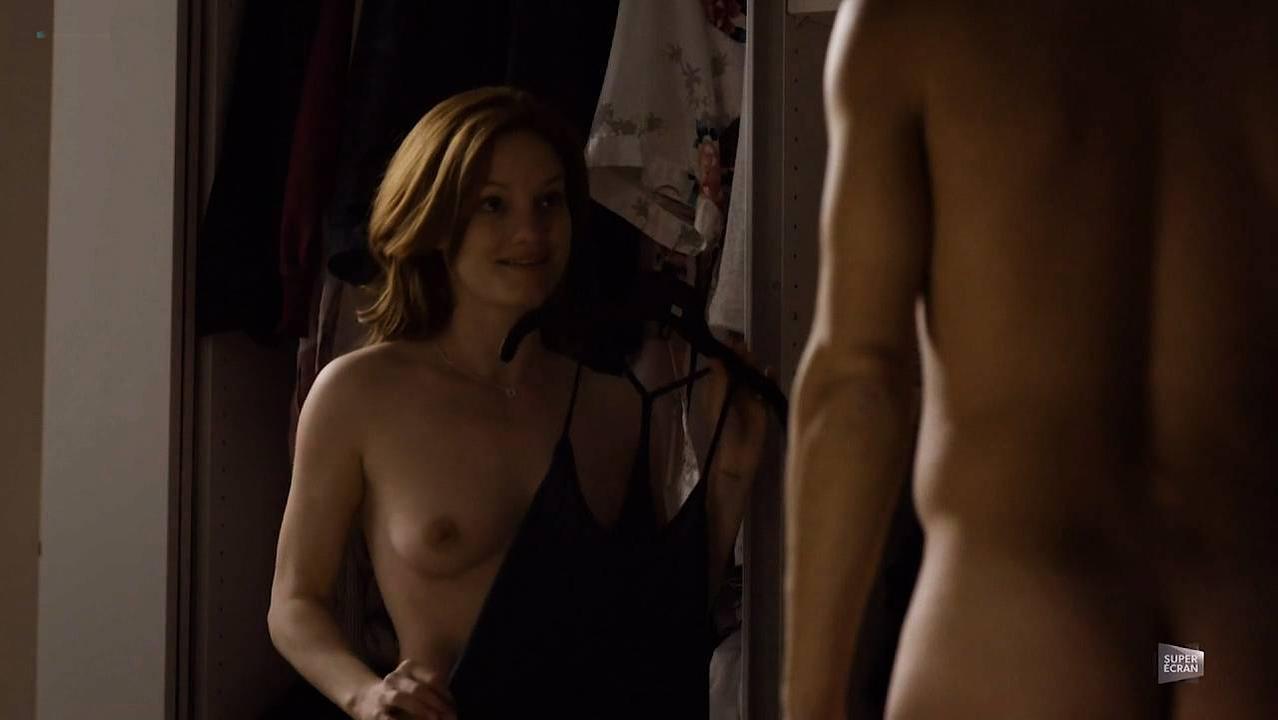 Erotic giantess pictures