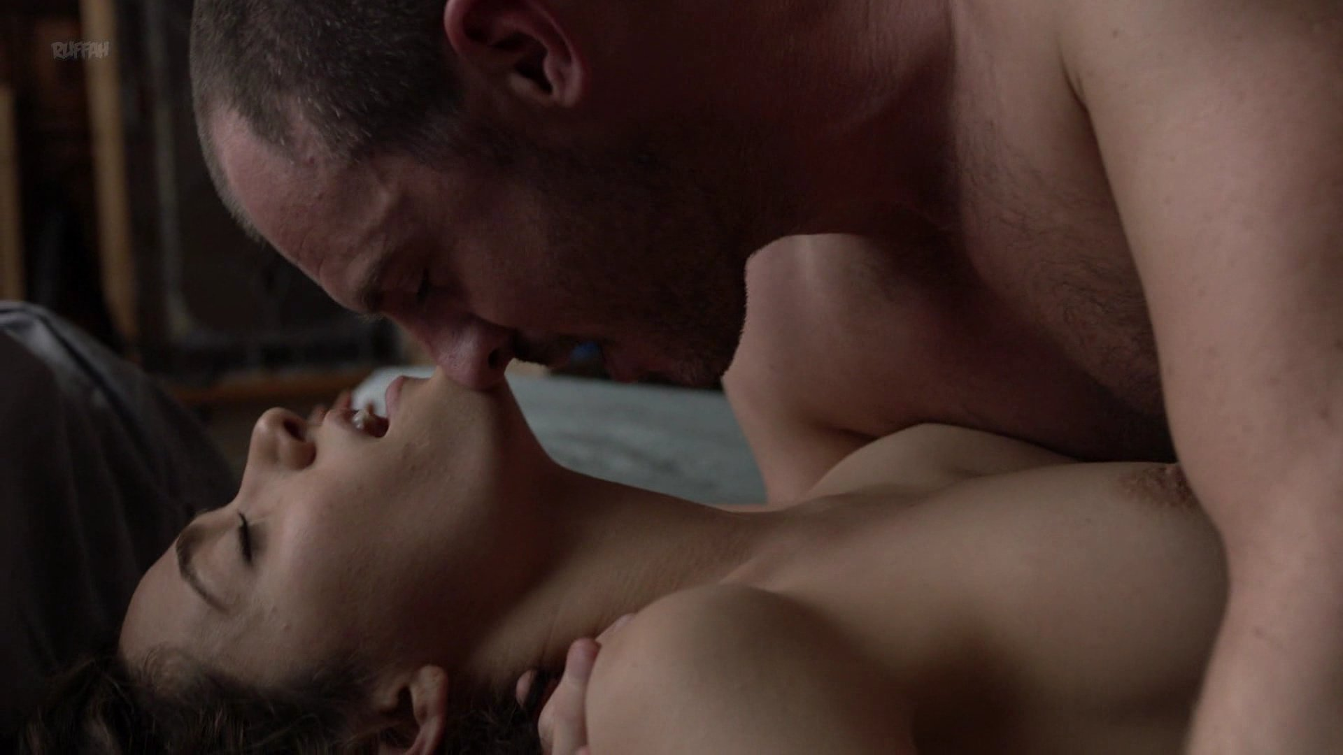 free celeb sex video