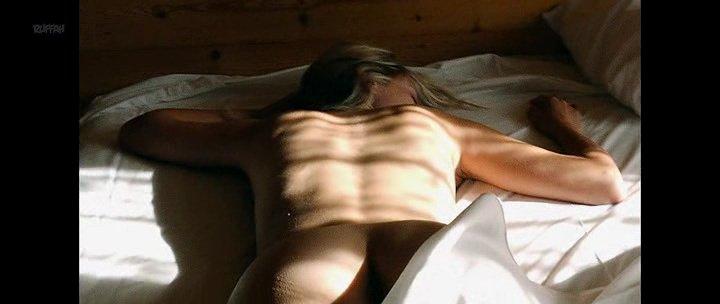 Mélanie Laurent nude - Mon Garçon (2017)