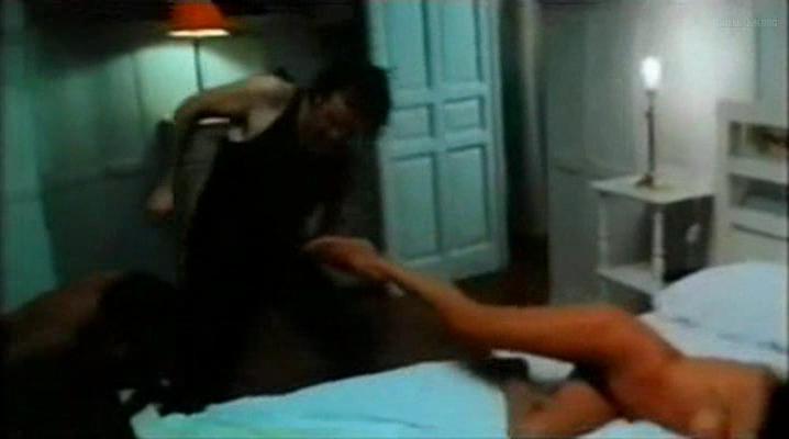 Ana Alvarez nude - Enciende mi Pasion (1994)