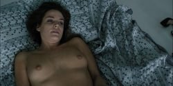 Riley Keough nude - The Girlfriend Experience s01e10 (2016)