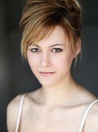 Nude video celebs » Actress » Adeline Rebeillard