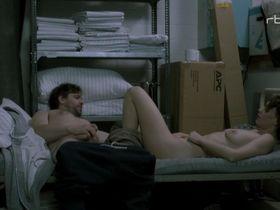 Valentina vargas sex scene