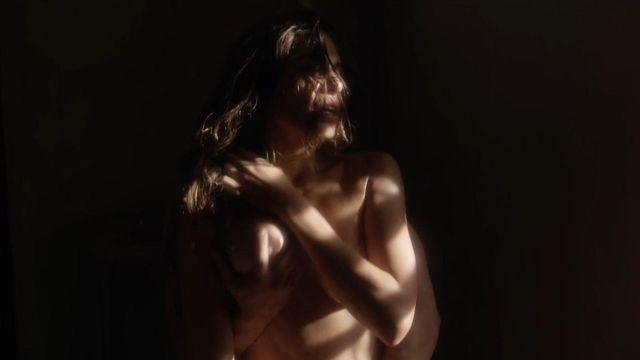 Rayna tharani nude