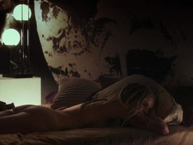 Sheri Moon Zombie nude - The Lords of Salem (2012)