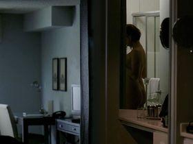Jeanne Tripplehorn nude - Morning (2010)