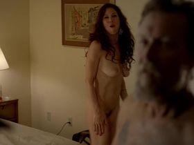 Stacy Haiduk nude - True Blood s06e05-06 (2013)