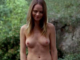 Lindsay Pulsipher nude - True Blood s04 (2011)