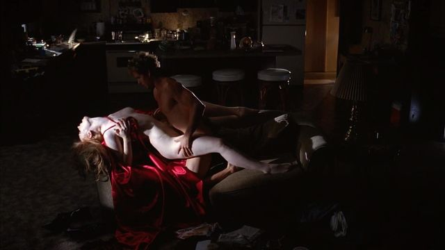 True blood sex clip