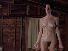 Sean Young nude - Love Crimes (1992)