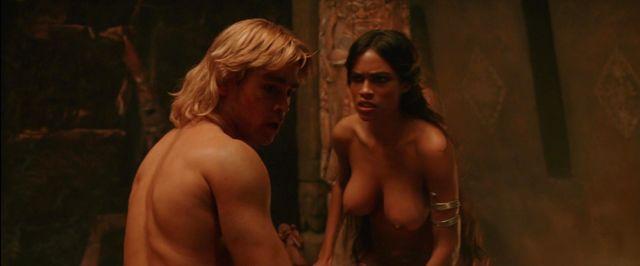 Asha kumara nude